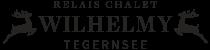 Relais Chalet Wilhelmy